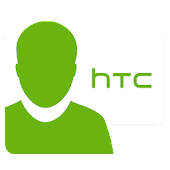 HTC Club APK for Ubuntu