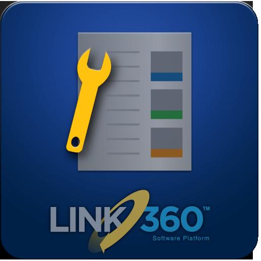 BRADY LINK360 Maintenance 商業 App LOGO-APP開箱王