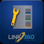BRADY LINK360 Maintenance
