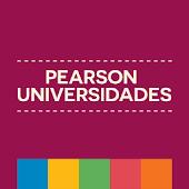 Pearson Universidades