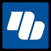Nordfyns Banks Mobilbank