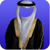 arab saudi Clothing