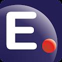 Edenred MX icon