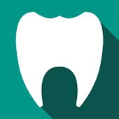 Dental Mechanic RSS
