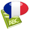 Französisch Wortschatz logo