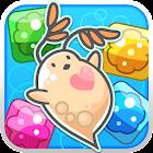 Mijinko Puzzle icon