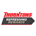 Thorntons Refreshing Rewards icon