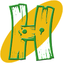 Homeopathy logo