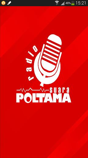 Radio Suara Poltama