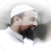 Ustaz Azhar Idrus MP3