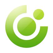 OTP SmartBank