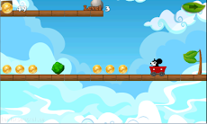 Mickey Trolleyのおすすめ画像3