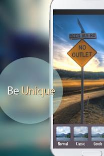 【免費攝影App】HDR-APP點子