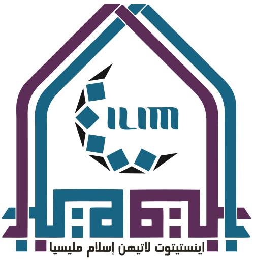 Info ILIM