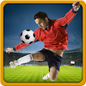 Play Football Real Sports icon