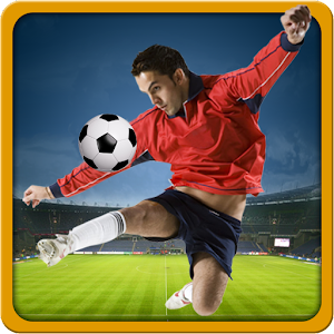 Play Football Real Sports for PC and MAC