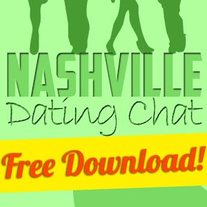 free online personals in nashville Singles dating in nashville - sign up on one of the most popular online dating sites for beautiful men and women you will meet, date, flirt and create relationship singles over 55 free shemale dating single page websites.