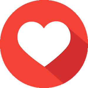 HeartSync for Android
