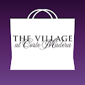 The Village at Corte Madera icon