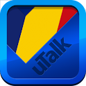 uTalk Romanian