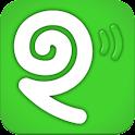 롤리톡 무료국제전화 logo