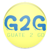 Guate to Go!