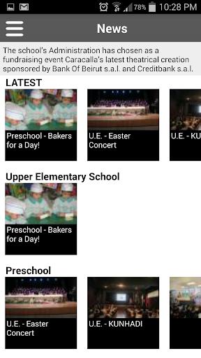 【免費教育App】SJS-APP點子