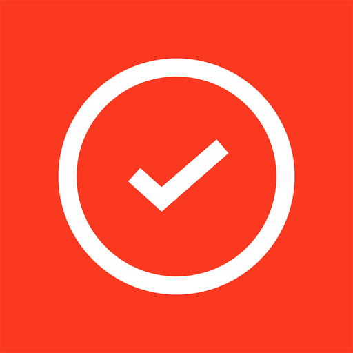 Instant Student Feedback 教育 App LOGO-APP試玩