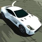 Redline Mania Super Sports GT icon
