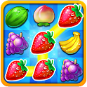 Fruit Splash icon