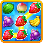 水果飞溅 - Fruit Splash icon