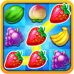 Fruit Splash v10.5.0