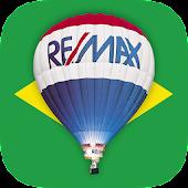 RE/MAX Imóveis