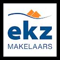 EKZ Makelaars o.g.