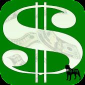 APK App Big Dog Rewards for iOS