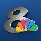 WFLA Newschannel 8 icon