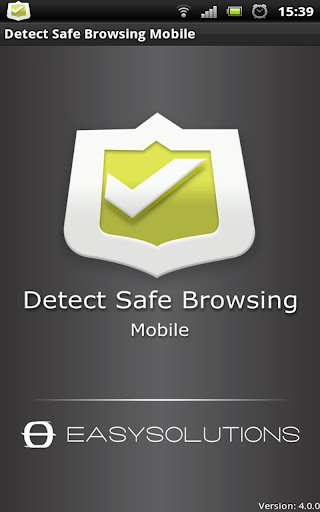 Detect Safe Browsing