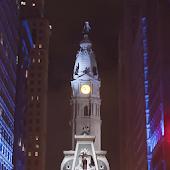 Philadelphia Visitors Guide