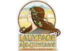Logo for Ladyface Alehouse & Brasserie