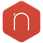 Numix Hexagon icon pack