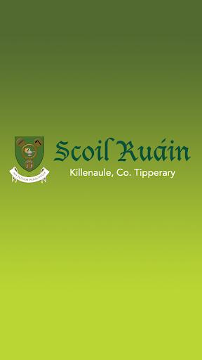 Scoil Ruáin Killenaule