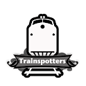 RailTracker FREE icon