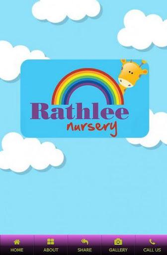 Rathlee Nursery