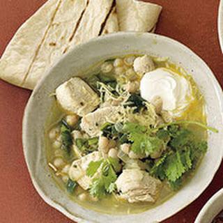 White Bean Chicken Chili Rachael Ray Recipes.