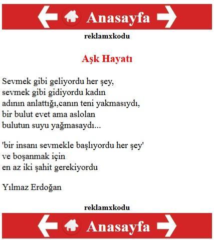 【免費教育App】Aşk Şiirleri-APP點子