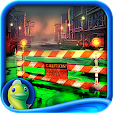 Small Town .. file APK for Gaming PC/PS3/PS4 Smart TV