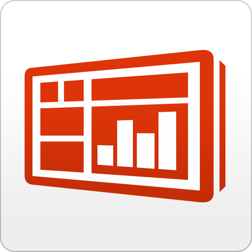 Datazen file APK for Gaming PC/PS3/PS4 Smart TV