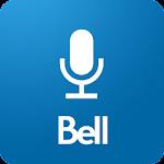 Bell Push-to-talk