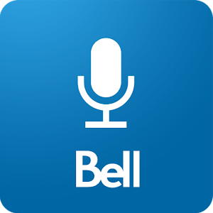Bell push to talk android apps on google play