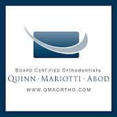 QuinnMariottiAbod Orthodontics
